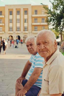 Fallo Corte Supresa: Liberan a jubilados del pago de ganancias